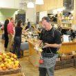 Better Food Cafés - Whiteladies Road Clifton