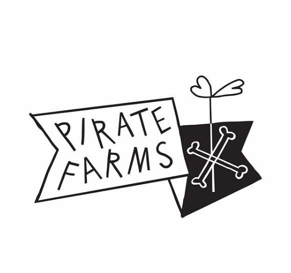 Pirate Farms