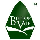 Bishop Vale Turkeys
