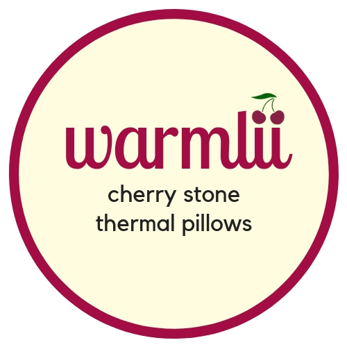 warmlii