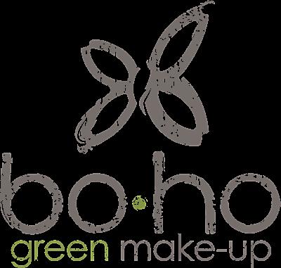 Bo.ho Green Make-up