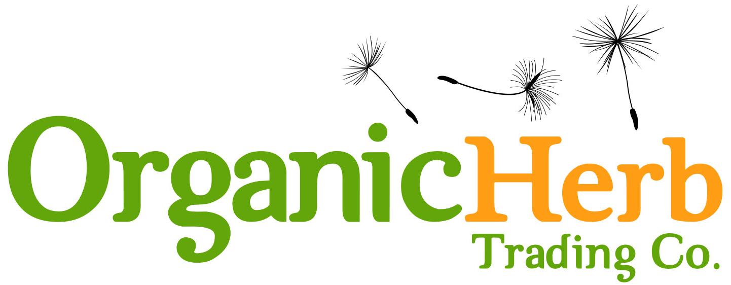 Organic Herb Trading Company