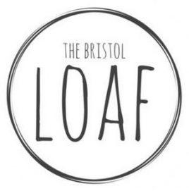 The Bristol Loaf