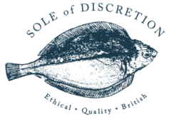 Sole of Discretion