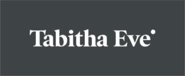 Tabitha Eve