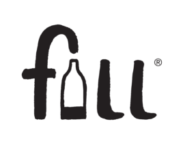 Fill Refill Co