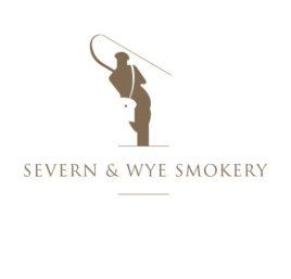 Severn & Wye Smokery