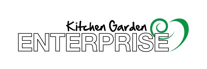 The Kitchen Garden Enterprise