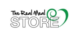 Real Meal Store