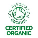 organic september soil association