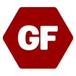 dietary-symbols_gluten-free_autumn-red