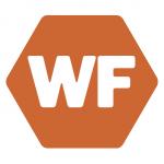dietary-symbols_wheat-free_orange