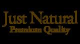 Just Natural Organic