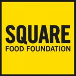 Square Food Foundation