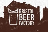 Bristol Beer Factory