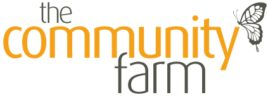 The Community Farm