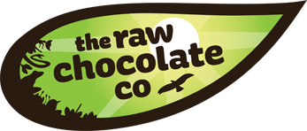 The Raw Chocolate Company