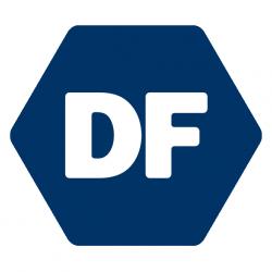 Dietary Symbols_Dairy Free