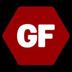 Dietary Symbols_Gluten Free