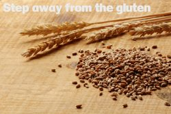 Step away_Gluten_wheat