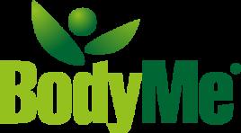 Body Me