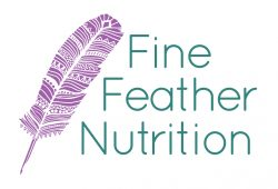 Fine Feather Nutrition