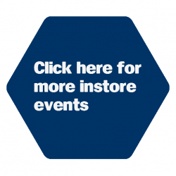 Instore events button