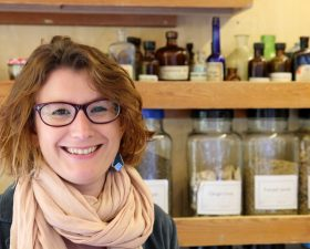 Pukka Herbs: Women's herbal health