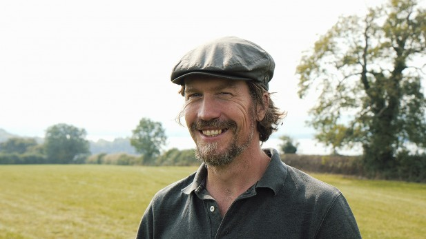 Innovator Story: The Community Farm
