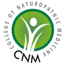 college of naturopathic medicine, better food, wapping wharf, bristol, what's on, events, health, wellbeing, south west, st werburghs, whiteladies road, cnm
