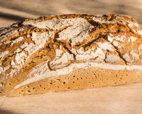 Born and Bread – our favourites from Hobbs House Bakery