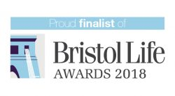bristol life awards, bristol life, bristol, better food, retailer, shop, local, food