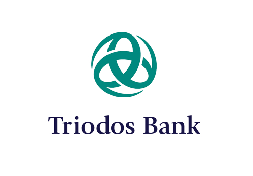 Triodos Bank – Partnerships