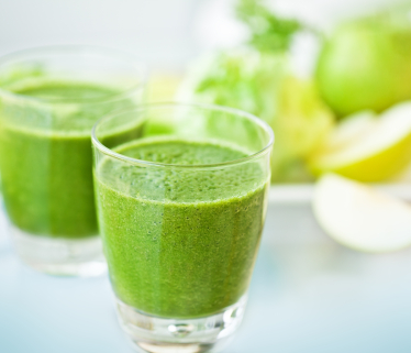 college of naturopathic medicine, organic, health, better food, healthy living, healthy food, good food, wellbeing, bristol