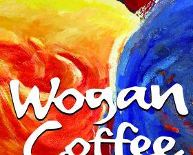 Wogan Coffee