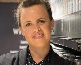 Refill Revolutionary: Meet Catherine Conway