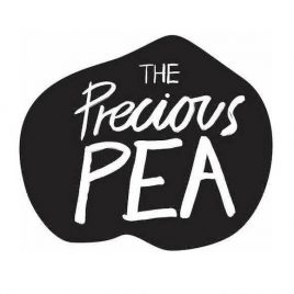 Precious Pea