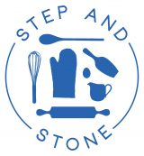 Step and Stone